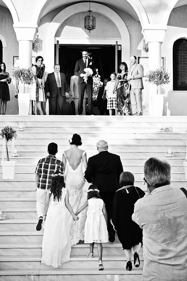 minimal-chic-wedding-athens-15
