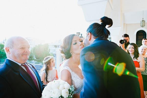 minimal-chic-wedding-athens-16