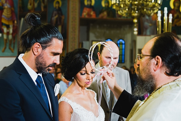 minimal-chic-wedding-athens-17