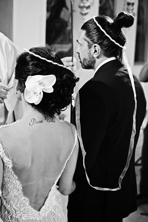 minimal-chic-wedding-athens-19