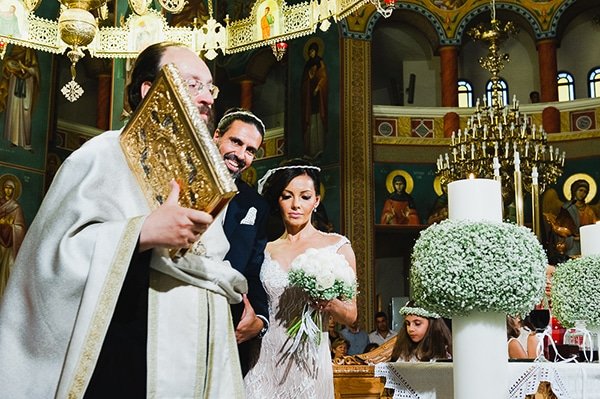 minimal-chic-wedding-athens-20