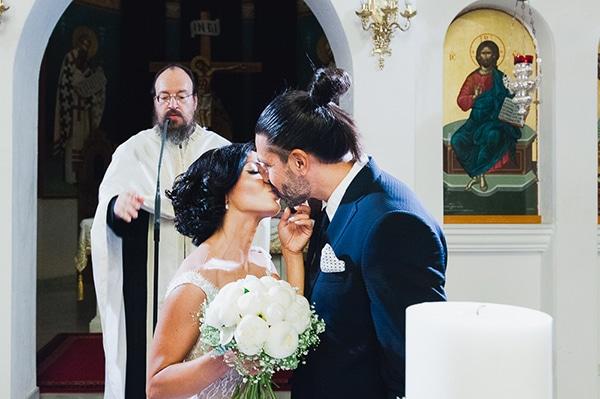 minimal-chic-wedding-athens-21