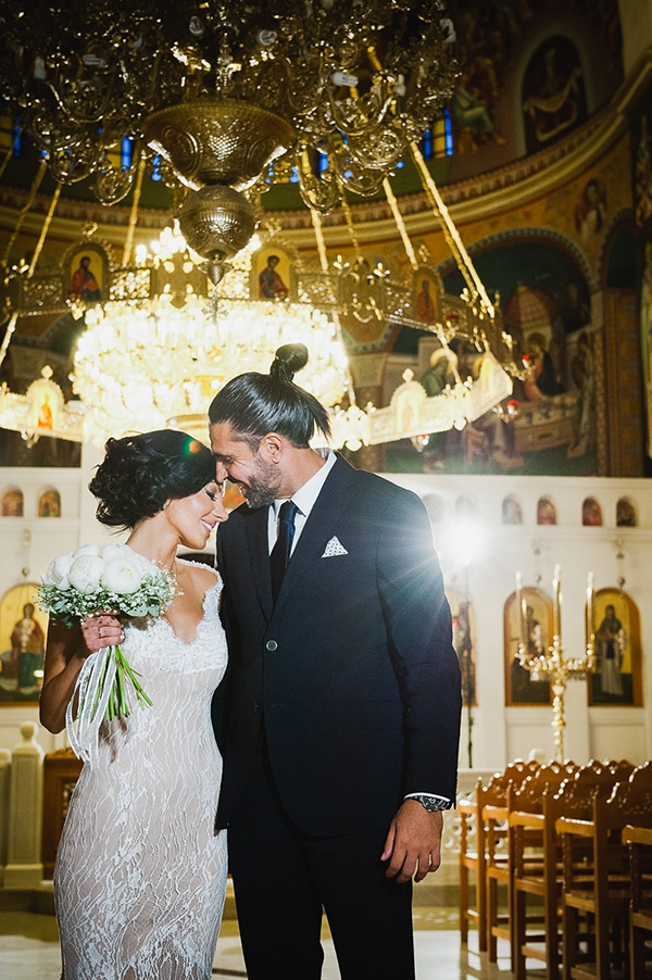 minimal-chic-wedding-athens-22