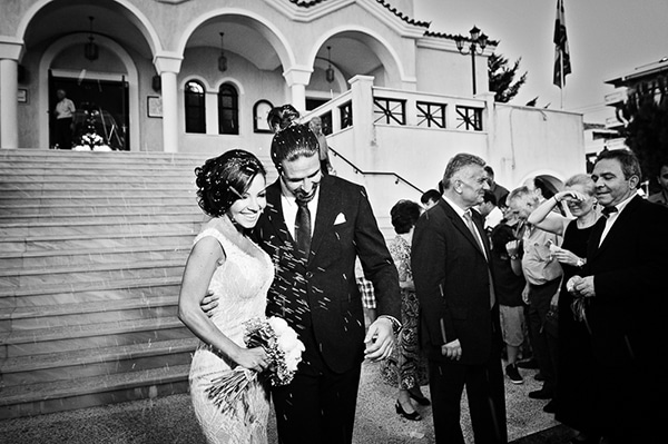 minimal-chic-wedding-athens-22z