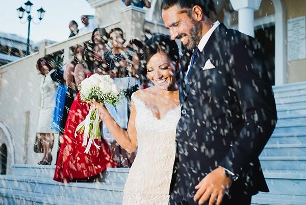 minimal-chic-wedding-athens-23