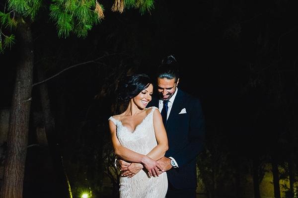 minimal-chic-wedding-athens-24
