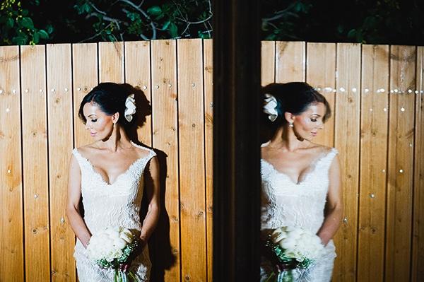minimal-chic-wedding-athens-25