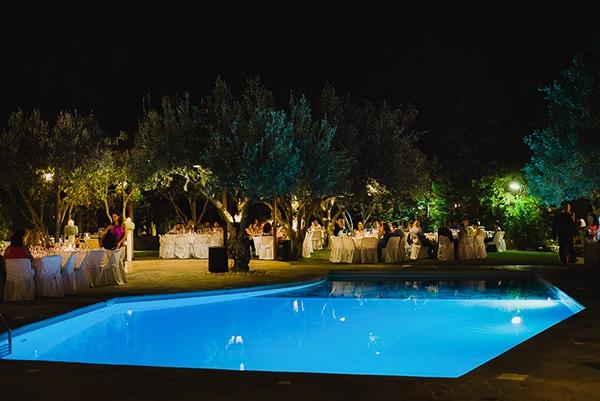minimal-chic-wedding-athens-26