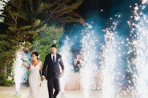 minimal-chic-wedding-athens-27