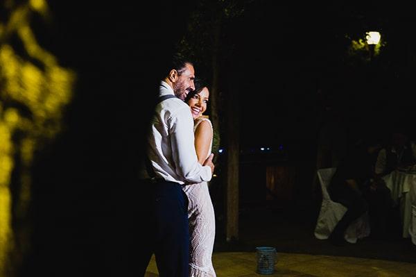 minimal-chic-wedding-athens-28