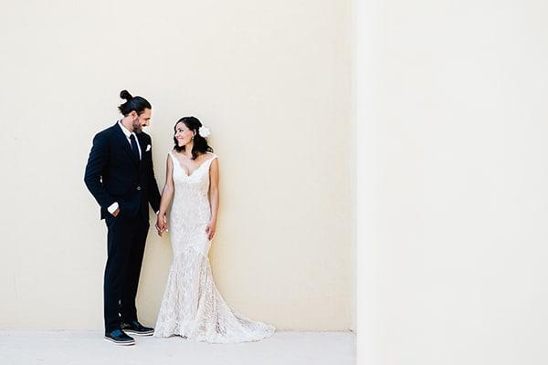 minimal-chic-wedding-athens-29