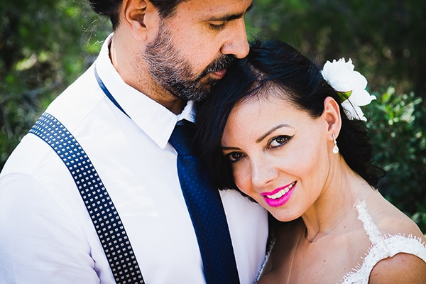 minimal-chic-wedding-athens-3