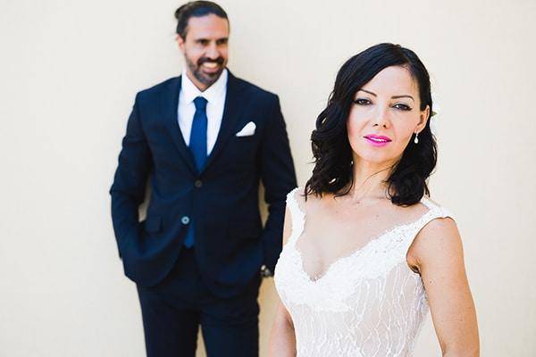 minimal-chic-wedding-athens-30