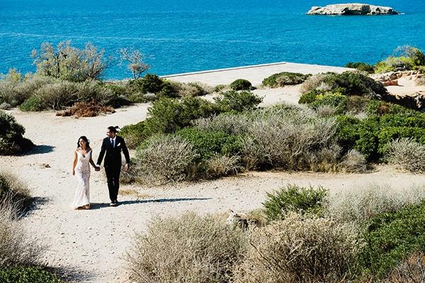 minimal-chic-wedding-athens-33