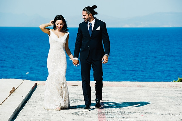 minimal-chic-wedding-athens-3x