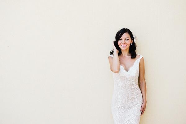 minimal-chic-wedding-athens-4