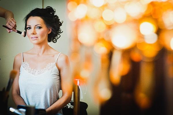minimal-chic-wedding-athens-5