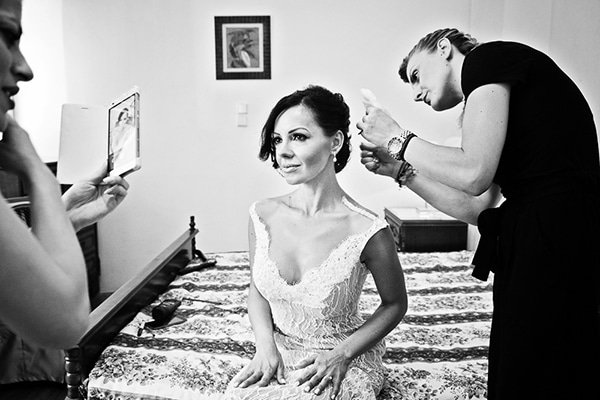 minimal-chic-wedding-athens-6