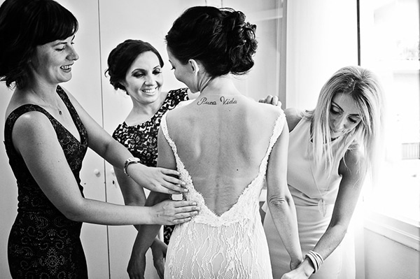 minimal-chic-wedding-athens-6X