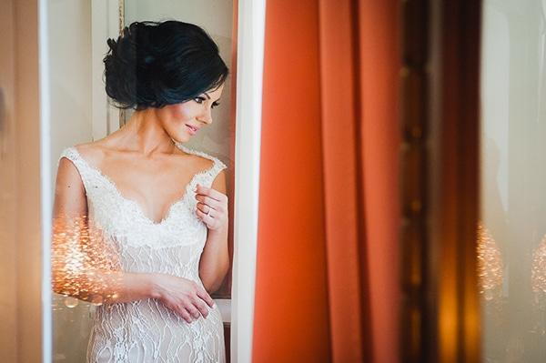 minimal-chic-wedding-athens-7