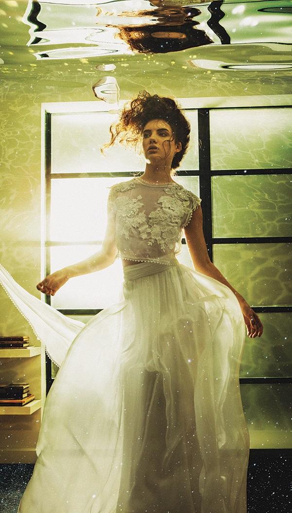 modern-wedding-dresses-alexia-kirmitsi-7