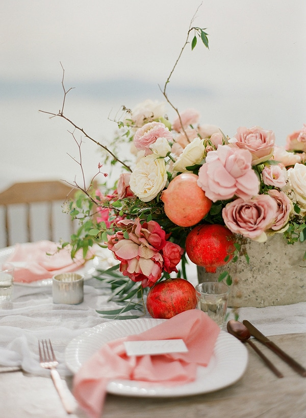 romantic-peach-wedding-inspiration-10