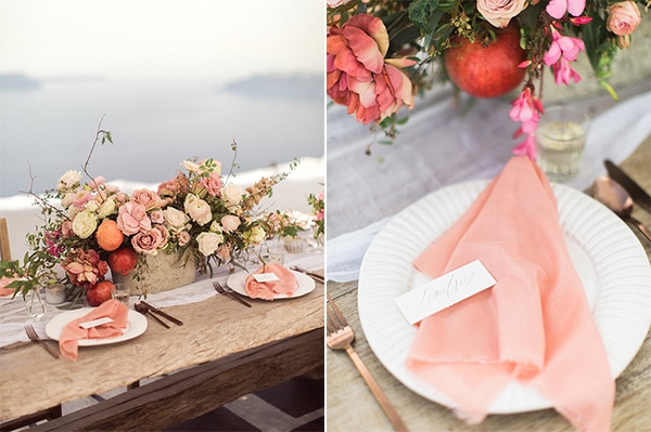 romantic-peach-wedding-inspiration-11