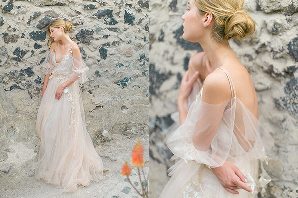 romantic-peach-wedding-inspiration-3