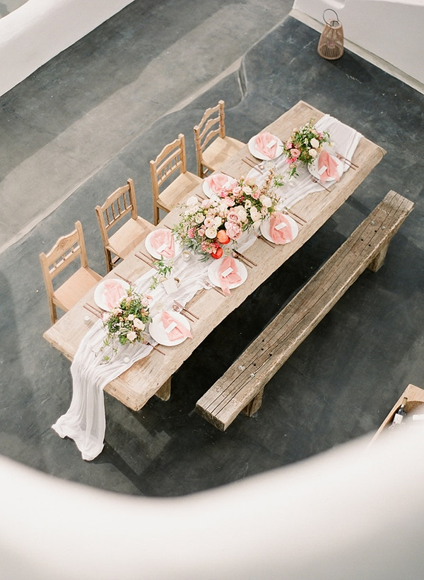 romantic-peach-wedding-inspiration-8