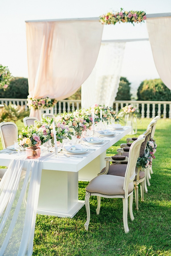 romantic-wedding-inspiration-10