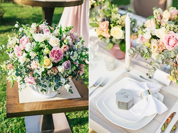 romantic-wedding-inspiration-11