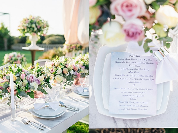 romantic-wedding-inspiration-14