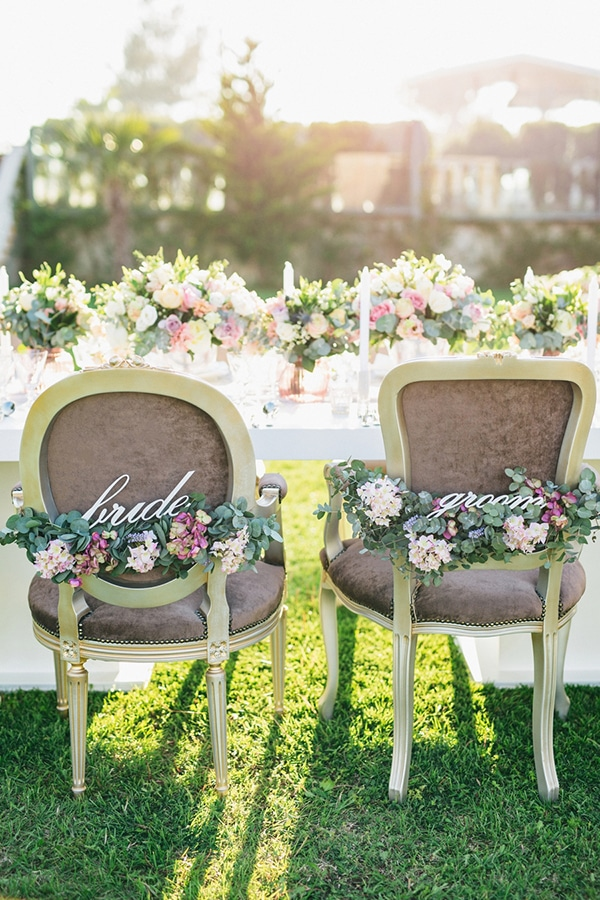 romantic-wedding-inspiration-15