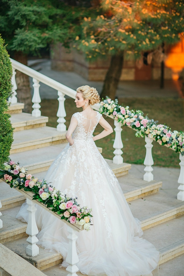 romantic-wedding-inspiration-25