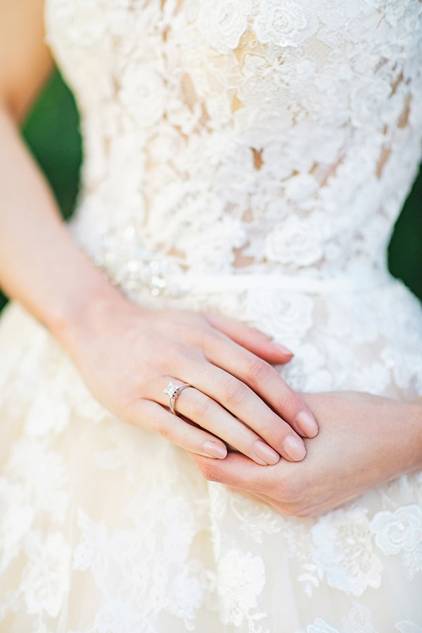 romantic-wedding-inspiration-26