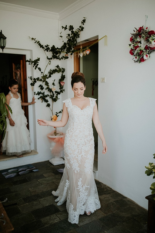 spring-wedding-spetses-11-1