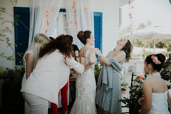 spring-wedding-spetses-12-1