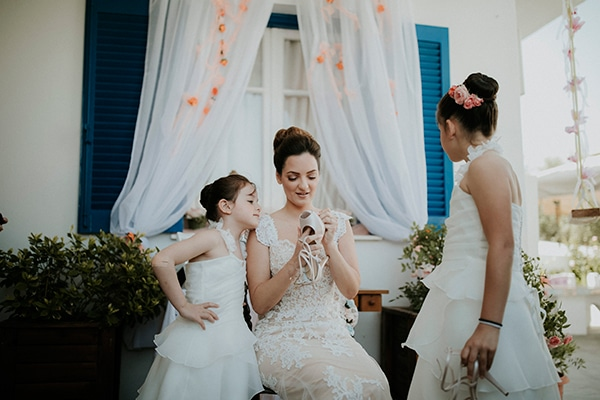 spring-wedding-spetses-13-1