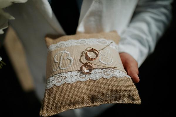 spring-wedding-spetses-18-1