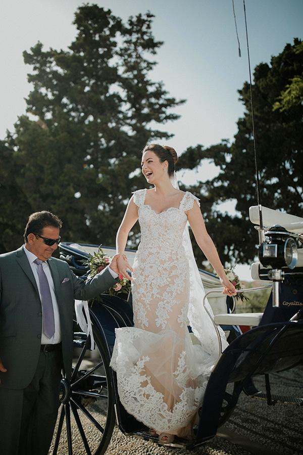 spring-wedding-spetses-20-1