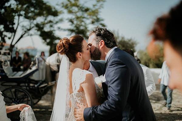 spring-wedding-spetses-23-1
