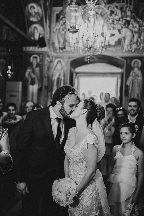 spring-wedding-spetses-26-1