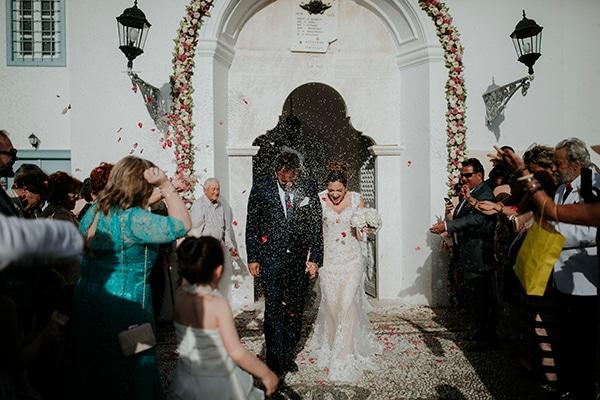 spring-wedding-spetses-27-1