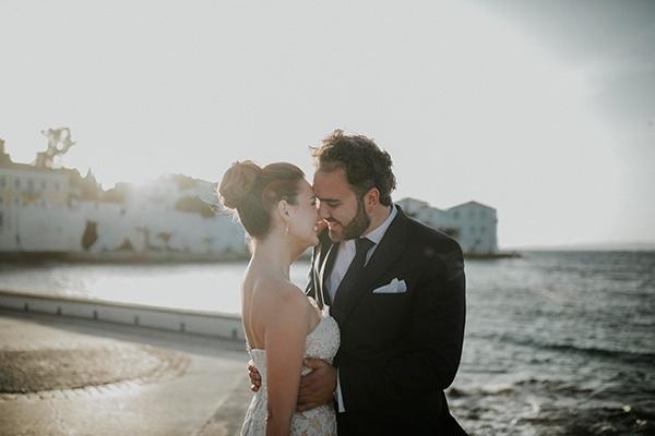 spring-wedding-spetses-29-1