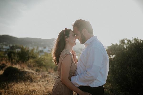 spring-wedding-spetses-33-1