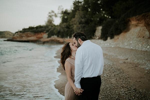 spring-wedding-spetses-4-1