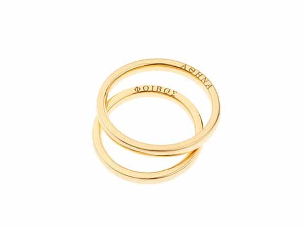 stylish-wedding-rings-4