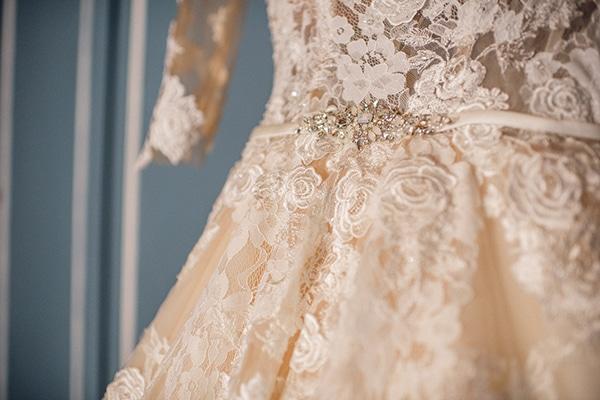 tuscan-style-wedding-cyprus-15