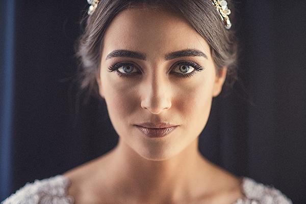 tuscan-style-wedding-cyprus-16