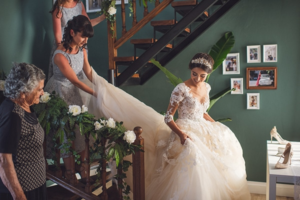 tuscan-style-wedding-cyprus-18